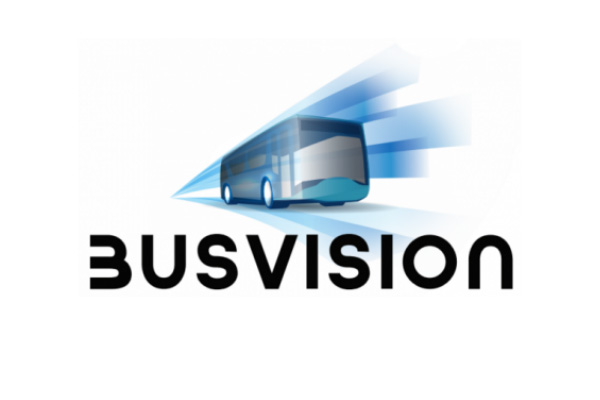 BusVision