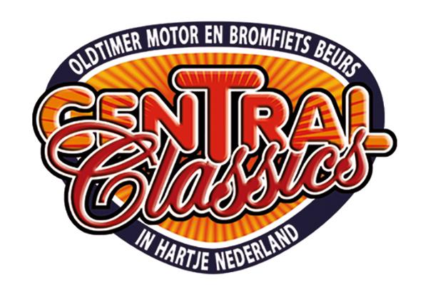 Central Classics