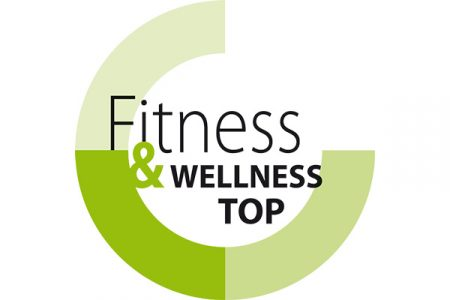 Fitness en Wellness Top