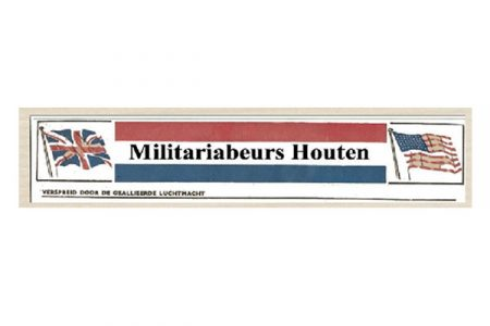 Militariabeurs