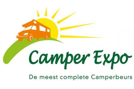 Camper Expo
