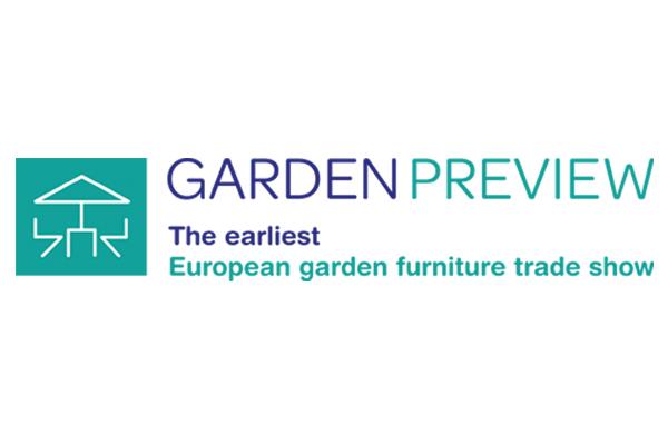 Garden Preview