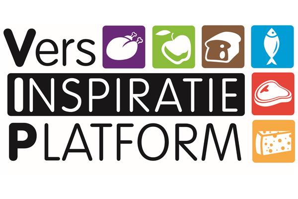 Vers Inspiratie Platform