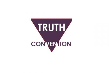 Thruth Convention