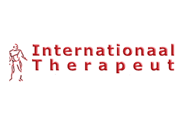 Internationaal Therapeut