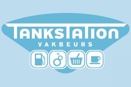 Tankstation Vakbeurs 2019