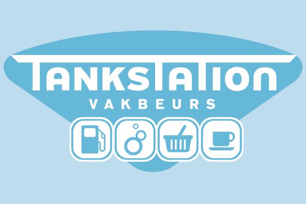 Tankstation & Carwash Vakbeurs