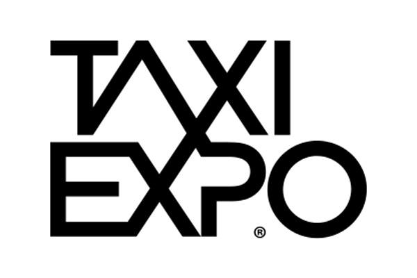 Taxi Expo