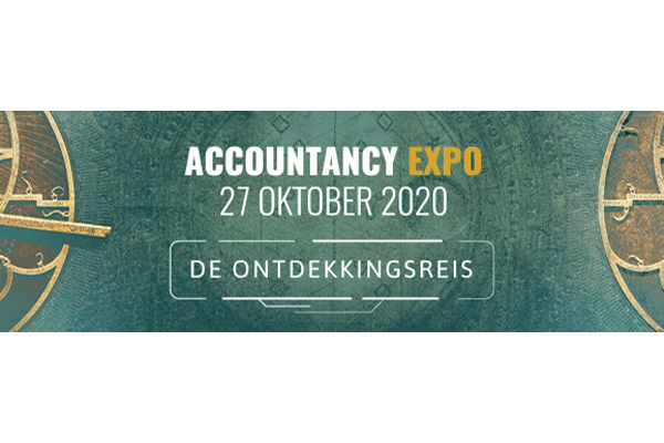Accountancy Expo 2020