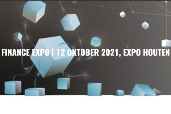 Finance Expo