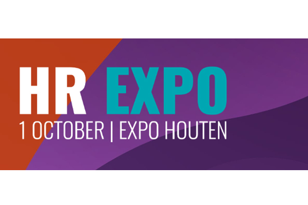 HR Expo