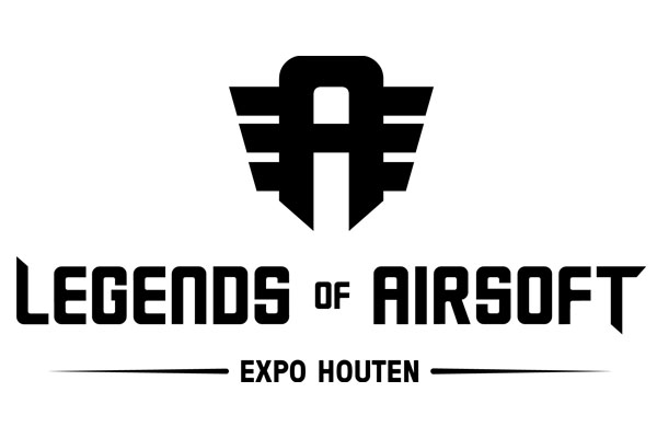 Legends of Airsoft