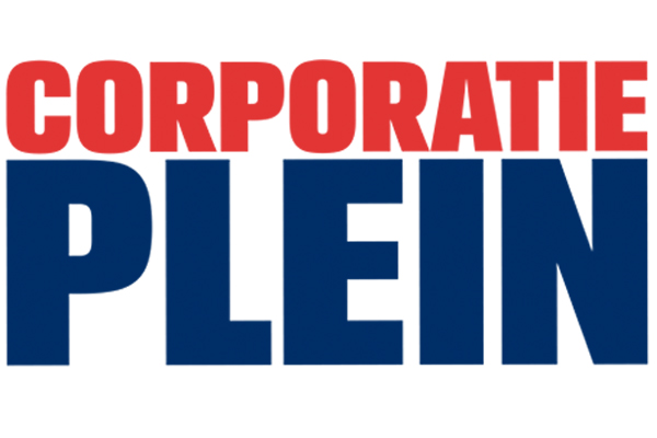 CorporatiePlein