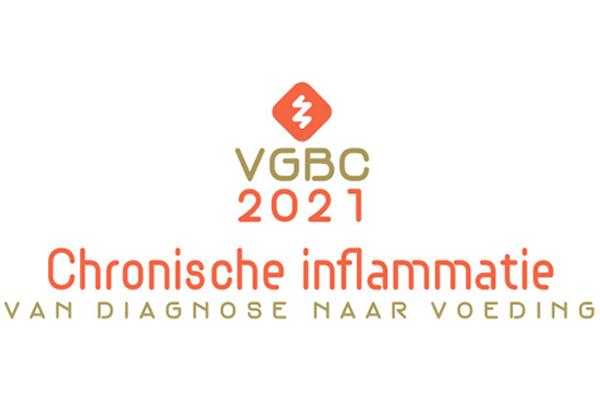 VGBC2021 | Beurs en congres voor gezondheidsprofessionals