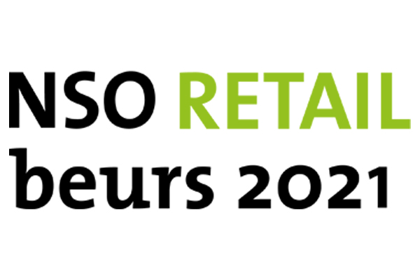 NSO Retail Beurs 2021
