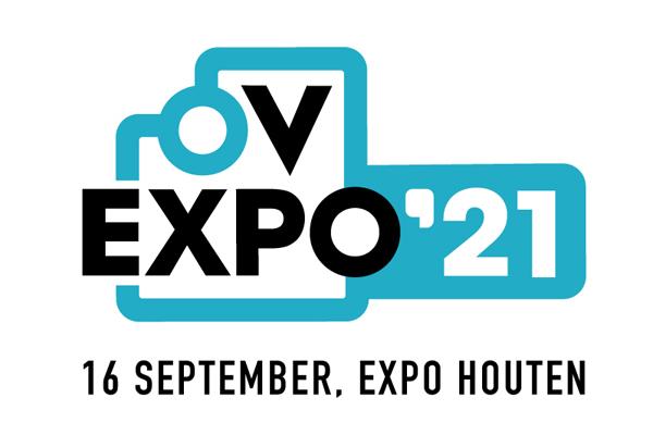 OV Expo Congres